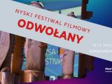 e6b-nyski-festiwal-filmowy-2020-odwolany-cfee_160x120