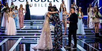 Finał Miss Polski 2020 i Miss Polski Nastolatek 2020. Zobacz zdjęcia z koronacji! - zdjęcie nr 29