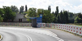 Zakończyła się budowa chodnika w Jędrzychowicach - zdjęcie nr 3