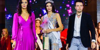 Wybrano Miss i Mistera Dolnego Śląska 2019! - zdjęcie nr 16