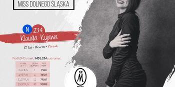 Znamy półfinalistki Miss i Miss Nastolatek Dolnego Śląska 2020! - zdjęcie nr 105