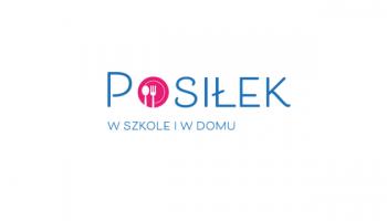 """Program """"Posiłek w szkole i w domu"""" w Gminie Sulików"""