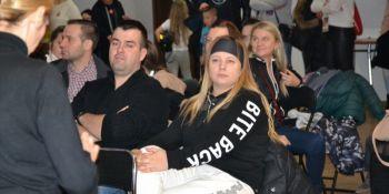 WOŚP 2020 w Zawidowie. Licytacje, koncerty, warsztaty dla najmłodszych i kolejny rekord pobity! - zdjęcie nr 11