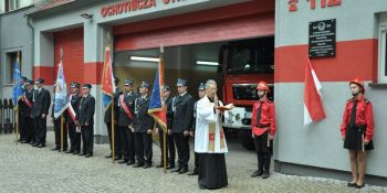 70 lat OSP Ruszów! Galeria nr 2 - zdjęcie nr 11