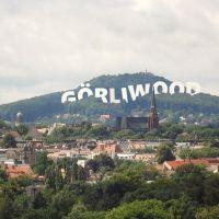Statyści do zdjęć filmowych w Görlitz pilnie potrzebni!