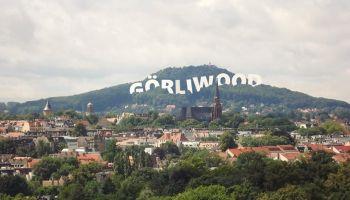 Wycieczka do Gorliwood