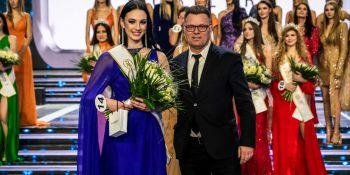 Finał Miss Polski 2020 i Miss Polski Nastolatek 2020. Zobacz zdjęcia z koronacji! - zdjęcie nr 100