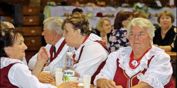 Zgorzeleccy seniorzy świętują! - zdjęcie nr 116