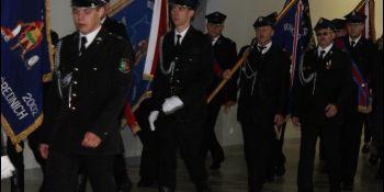 Galowy mundur od święta, marszowy krok po awans - zdjęcie nr 14