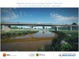 ec8-most-graniczny-piensk-deschka-wizualizacja-fot-dsdik-bff8_160x120