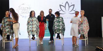 Nowa Miss Polonia Województwa Dolnośląskiego 2021 wybrana - zdjęcie nr 9