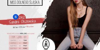 Znamy półfinalistki Miss i Miss Nastolatek Dolnego Śląska 2020! - zdjęcie nr 110