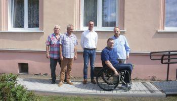 materiały prasowe Starostwa Powiatowego w Zgorzelcu