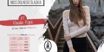 Znamy półfinalistki Miss i Miss Nastolatek Dolnego Śląska 2020! - zdjęcie nr 64