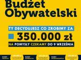 eda-budzet-obywatelski-zgorzelec-2022-b294_160x120
