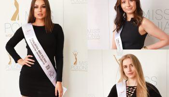 fot. Półfinał Konkursu Miss Polonia Województwa Dolnośląskiego 2021