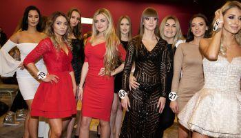 Półfinał konkursu Miss Dolnego Śląska i Miss Dolnego Śląska Nastolatek 2019! - zdjęcie nr 272