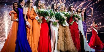 Finał Miss Polski 2020 i Miss Polski Nastolatek 2020. Zobacz zdjęcia z koronacji! - zdjęcie nr 85