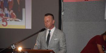 UKS Hutnik Pieńsk ma już 55 lat! - zdjęcie nr 20