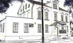 Ośrodek Kultury w Zawidowie