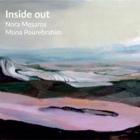 Wystawa Inside Out