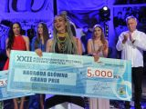 f11-zgloszenia-do-konkursu-grand-prix-xxiii-miedzynarodowego-festiwalu-piosenki-greckiej-1551_160x120