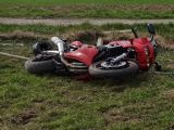 f16-motocykl-na-ktorym-uciekal-41-latek-fot-kpp-zgorzelec-f621_160x120