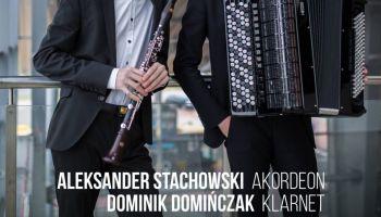 Aldo Duo na pożegnanie lata w Zgorzelcu