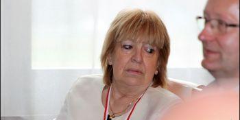 25. Międzynarodowy Dzień Inwalidy 2019 w Zgorzelcu - zdjęcie nr 2