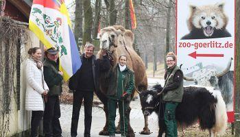 Fot.: nasze-zoo.pl