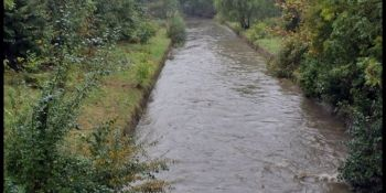 Sytuacja hydrologiczna pod kontrolą - zdjęcie nr 6