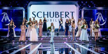 Finał Miss Polski 2020 i Miss Polski Nastolatek 2020. Zobacz zdjęcia z koronacji! - zdjęcie nr 23