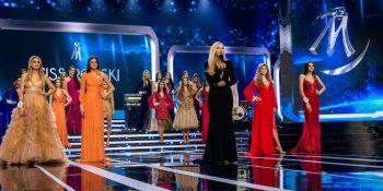 Finał Miss Polski 2020 i Miss Polski Nastolatek 2020. Zobacz zdjęcia z koronacji! - zdjęcie nr 65