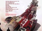 f61-soundsystem-street-festival-zgorzelec-2021-2ddb_160x120