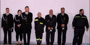 Galowy mundur od święta, marszowy krok po awans - zdjęcie nr 19