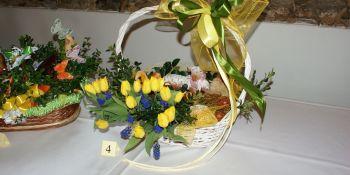 Gminne Spotkanie Wielkanocne - zdjęcie nr 7