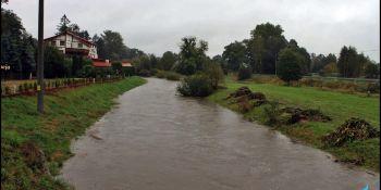 Sytuacja hydrologiczna pod kontrolą - zdjęcie nr 17