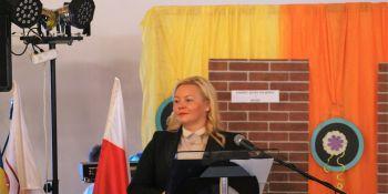 Dzień Edukacji Narodowej 2019 w Gminie Zgorzelec - zdjęcie nr 6