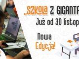 f73-rusza-nowa-edycja-szkoly-z-gigantami-sprawdz-jak-dolaczyc-do-akcji-0ecf_160x120