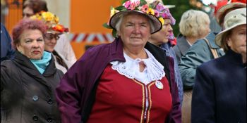 Zgorzeleccy seniorzy świętują! - zdjęcie nr 25