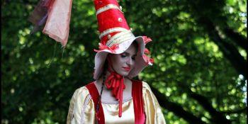 Jakuby i Altstadtfest oficjalne otwarte! - zdjęcie nr 13