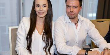 Półfinał konkursu Miss Dolnego Śląska i Miss Dolnego Śląska Nastolatek 2019! - zdjęcie nr 256