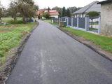 f96-przebudowa-drogi-w-studniskach-dolnych-fot-ug-sulikow-7192_160x120
