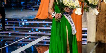 Finał Miss Polski 2020 i Miss Polski Nastolatek 2020. Zobacz zdjęcia z koronacji! - zdjęcie nr 93