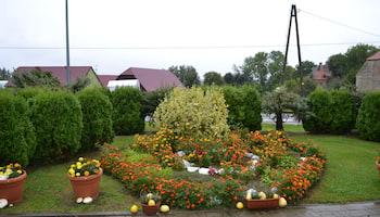 fot.: Starostwo Powiatowe w Zgorzelcu