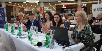 Nowa Miss Polonia Województwa Dolnośląskiego 2021 wybrana - zdjęcie nr 18