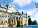 fbb-sesja-rady-miasta-zgorzelec-750d_160x120