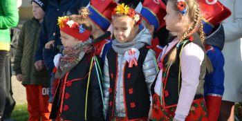 Gminne Obchody Narodowego Święta Niepodległości w Sulikowie - zdjęcie nr 19