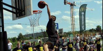 Streetball 2019 Zgorzelec. Zobacz zdjęcia! - zdjęcie nr 3