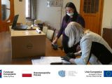 fd7-przekazanie-nowych-laptopow-zgorzeleckim-szkolom-podstawowym-fot-um-zgorzelec-8244_160x120